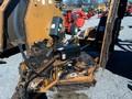 2006 Woods 3180-3 Batwing Mower