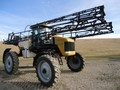 2012 Ag-Chem SpraCoupe 7660 Self-Propelled Sprayer