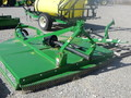 2015 Frontier RC2084 Rotary Cutter