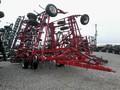 Kongskilde 3800 Field Cultivator