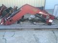 Case IH L760 Front End Loader