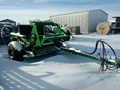 2014 Summers Manufacturing 700 Rock Picker