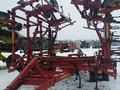 2008 Sunflower 5135-36 Field Cultivator