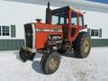 1975 Massey Ferguson 1155 Tractor