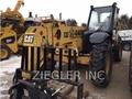 2005 Caterpillar TH460B Telehandler
