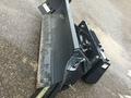 2013 Erskine V60 Blade