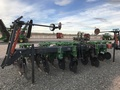Schlagel TP 8000A Strip-Till