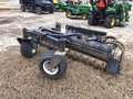 2006 Bobcat SOIL CONDITIONER Loader and Skid Steer Attachment