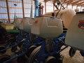 2005 Monosem 6R Planter