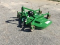 2014 Frontier GM3072 Rotary Cutter