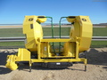 2015 John Deere 676 Forage Harvester Head