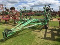 Deutz-Allis 1300 Field Cultivator