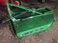 2012 Frontier RC2084 Rotary Cutter