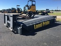 Land Pride SC2660 Loader and Skid Steer Attachment