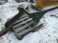 John Deere 45 Plow