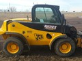 2006 JCB 520 Telehandler