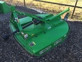 2014 Frontier RC2060 Rotary Cutter
