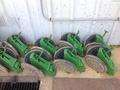 John Deere BA28966 Planter and Drill Attachment