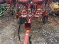 Pequea TT6000 Tedder