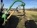 2012 Frontier PHD200 Post Hole Digger