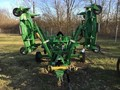2008 Frontier FM2015 Rotary Cutter