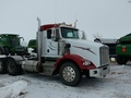 2004 Kenworth T800 Semi Truck