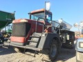 2000 Case IH FLX4300 Self-Propelled Fertilizer Spreader