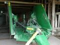 2009 John Deere HX15 Batwing Mower