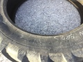 Michelin 480/80R50 Wheels / Tires / Track