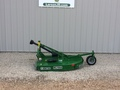2013 Frontier RC2060 Rotary Cutter