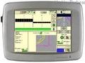 2007 John Deere GreenStar 2600 Precision Ag