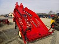 2017 Kuhns Manufacturing 1036F Hay Stacking Equipment