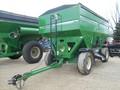 2008 Unverferth 630 Gravity Wagon