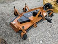 2012 Woods RD990X Rotary Cutter
