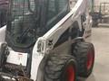 2013 Bobcat S650 Skid Steer