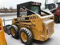 1998 Deere 5575 Skid Steer