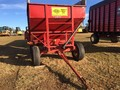 Derco 300 Gravity Wagon