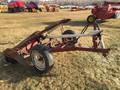 International 1100 Sickle Mower