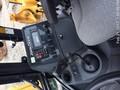 2012 Deere 310SK Backho