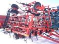 2014 Kuhn Krause 5635-30 Field Cultivator