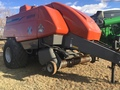 2008 AGCO 7444 Big Square Baler