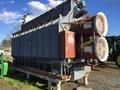 Meyer sd500vq Grain Dryer