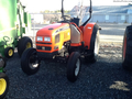 2004 AGCO GT55 Tractor