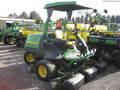 2012 John Deere 8000E Miscellaneous