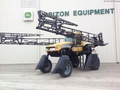 2012 Ag-Chem SpraCoupe 4660 Self-Propelled Sprayer
