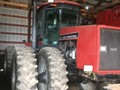 1995 Case IH 9230 Tractor