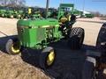 1986 John Deere 2350 Tractor