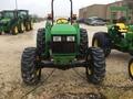 2001 John Deere 5320 Tractor