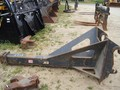 JRB 416 Loader and Skid Steer Attachment