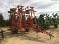 Sunflower 5034-29 Field Cultivator